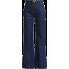 Valentino - Jeans -
