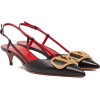 Valentino - 经典鞋 -