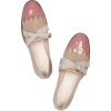 Valentino - Loafers -