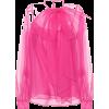 Valentino - Long sleeves t-shirts -