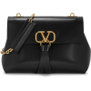 Valentino - Messenger bags -