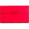 Valentino - Mensageiro bolsas -