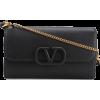 Valentino - 斜挎包 -