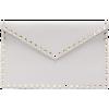 Valentino - Messenger bags -