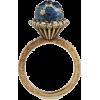 Valentino - Prstenje -