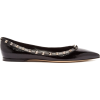 Valentino - Sandals - 520.00€  ~ $605.44
