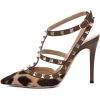 Valentino - Shoes -