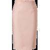 Valentino Skirts - Suknje -
