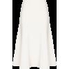 Valentino - Faldas -