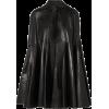 Valentino - Suits -