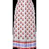 Valentino - Skirts -
