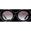 Valentino - Sunglasses -