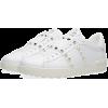 Valentino - Sneakers -