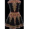 Valentino dress - Haljine -