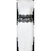 Valentino dress - Dresses -