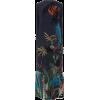 Valentino maxi embellished column dress - Haljine -