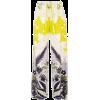 Valentino pants - Capri & Cropped -