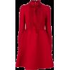 Valentino shirt dress - Dresses -