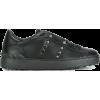Valentino sneakers - Tenis -
