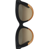 Valentino sunglasses - Sunglasses -