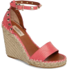 Valentino wedges - Wedges -