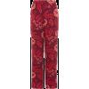 Valle & Vik pants - Pajamas -