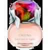 Van Cleef & Arpels - Fragrances -