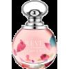 Van Cleef & Arpels Reve Enchante Eau de - Fragrances -