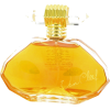 Van Cleef Perfume - Perfumes - $27.91  ~ 23.97€