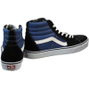 Van High Tops - Sneakers -