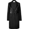 Vanessa Bruno - Jacket - coats -