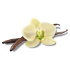 Vanilla Bean & Flower - Food -