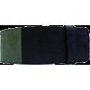 Hippy - Belt -