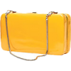Madden - Hand bag -