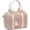 Pink - Bag -