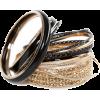Pull & Bear - Bracelets -