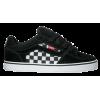 Bucky Lasek 4 - Sneakers - 619,00kn  ~ $97.44