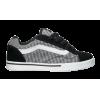 No Skool - Sneakers - 499,00kn  ~ $78.55