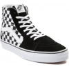 Vans High Tops - Sneakers -