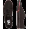 Vans - Sneakers -