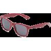 Vans - Sunčane naočale -
