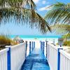 Varadero Playa Pilar Cuba - Nature -