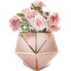 Vase - Furniture -