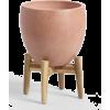 Vase - Przedmioty -