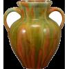 Vase - Plants -
