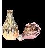 Vasen - Other -