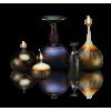 Vases - Furniture -