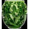 Vases - Items -