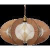 VassaraLamps Pedant lamp - Lights -