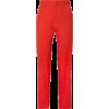 Vatements - Pantaloni capri -